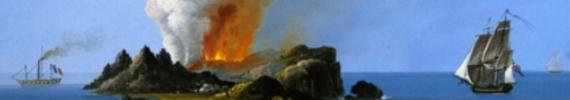 Rainer Olzem - arge-geologie.de